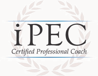 Institute for Professional Excellence in Coaching Logo